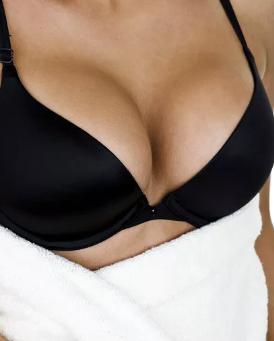 苏州丰胸医院排名 常春藤美容医院口碑 自体脂肪丰胸效果