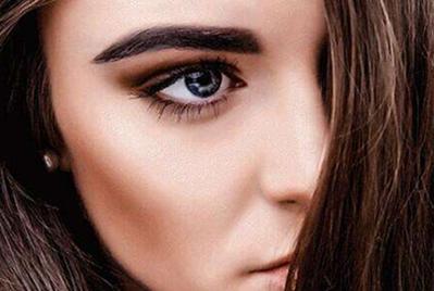 睫毛种植多久能看到效果 长沙美莱医院植发科美化双眸