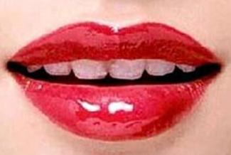 漂唇的方法有哪些 丽水华美整形外科医院漂唇多少钱