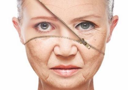 嘉兴海宁时光整形医院电波拉皮除皱多少钱 适合多大年龄