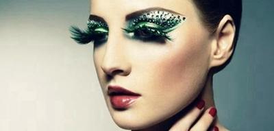 重庆瑞丽诗睫毛种植的价格是多少 种睫毛安全吗
