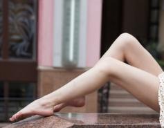 厦门吸脂瘦大腿 华美整形医院口碑 无痛吸脂 安全有效