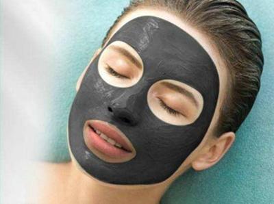 宁波唯格整形做黑脸娃娃多少钱 深层清洁 让肌肤白净细嫩