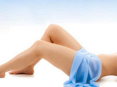 广州女子医院妇科整形做阴蒂整形多少钱