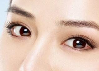 青岛华颜美整形刘广志做双眼皮修复疼吗 效果好吗