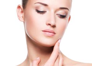 泉州娉娉淑女【光子嫩肤】改善肌肤瑕疵 恢复玉肌美人