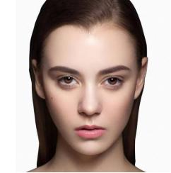 广州新发现植发医院怎么样 眉毛种植价格透明 效果自然