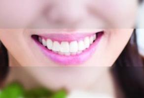 东莞韩美口腔整形种植牙费用是多少 种植牙的寿命多久