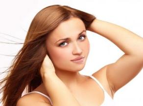太原碧莲盛植发医院头发种植多久见效 植发成功率高吗