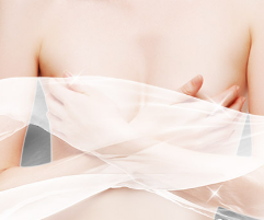 成都天使之翼【乳房整形】乳头缩小 你的美丽 我的责任