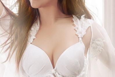 四川乳房下垂矫正哪里好 广安阿蓝整形医院让您挺胸做女人