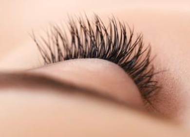 重庆欧亚植发医院做睫毛种植的价格是多少 有后遗症吗