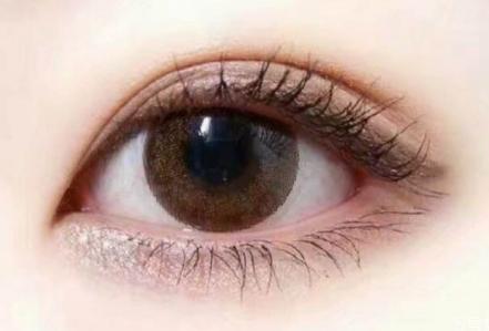 做双眼皮要多久恢复 重庆华美整形李富强专业定制美眼