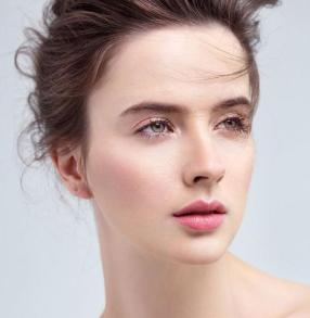 温州光子嫩肤 丝芙兰美容医院收费透明 安全美肤