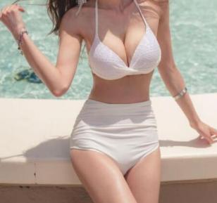 天津假体隆胸 维美美容医院靠谱 打造真实胸型