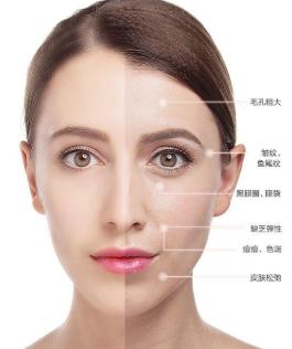 广州丽尚整形医院激光去除皱多少钱 轻松解决皮肤问题