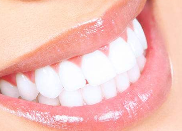 贵阳利美康整形医院牙齿矫正多少钱 龙青松谈牙齿矫正后怎么刷牙