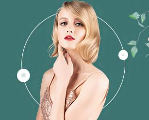 上海星璨国际整形医院能做光子嫩肤吗 全脸美白特惠中