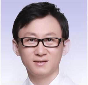 重庆美莱整形医院单磊隆鼻修复怎么样  被誉为心美眼鼻专家