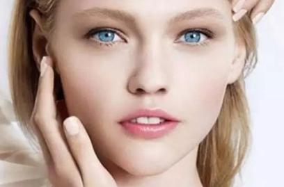 光子嫩肤适合什么年龄 天津联合丽格整形高盛川私人订制美肤方案