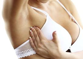 天津德尔美客【副乳切除特惠】副乳整形 挽回健康乳房