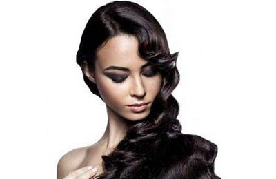 头发加密的过程是怎样的 商丘华美做头发加密多少钱