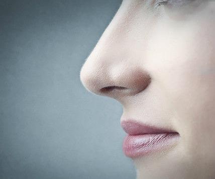 广州美恩整形医院做个隆鼻手术多少钱 许扬滨贵吗