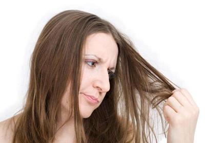 武汉美都久生生植发怎么样 头发种植价格贵不贵因人而异