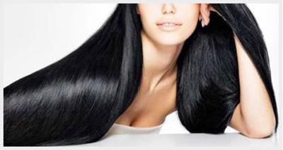 广州韩妃整形做头发加密好不好 艺术无痕植发 效果自然