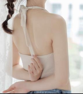 杭州吸脂瘦手臂 华山连天美专家冷奎仿在线预约 纤长漂亮
