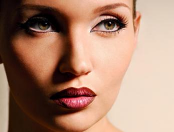 玻尿酸隆鼻可以维持多久 重庆好美整形戴霞微雕塑形 逆龄微创