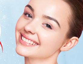 贵阳牙齿矫正医院推荐 利美康整形陈娟牙齿矫正价目表
