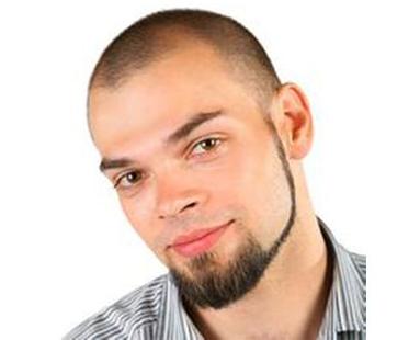 芜湖壹加壹植发的优势 种植胡须价格表附上