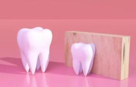 咸阳牙齿矫正哪里好 美立方整形医院口碑 无隐形消费