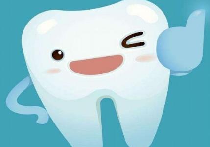 儿童牙齿矫正的黄金时期 贵阳利美康整形让孩子展露自信笑容