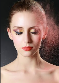 天津伊美尔整形杨文国<font color=red>假体隆鼻</font>效果 鼻型能改变一张脸