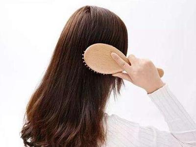 如何加密头发 郑州科发源植发为你解决头发稀疏烦恼