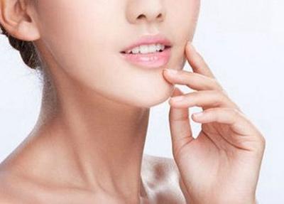 上海首尔丽格崔荣达下颌角整形 微创改脸型 颜面精致无痕