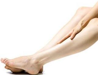 小腿吸脂有什么危害 合肥福华整形医院口碑 在线预约赵章杰
