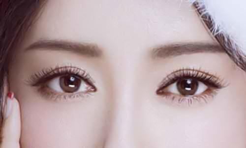 有了眼袋怎么办 深圳纤韵整形医院超声波去眼袋价格表【新】