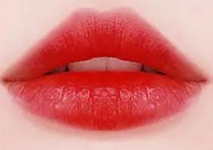 秦皇岛漂唇 纪辉整形专家免费在线预约 拥有健康唇色