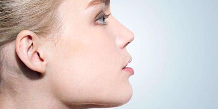 隆鼻失败修复手术的价格 西安国际医学中心整形医院贵吗