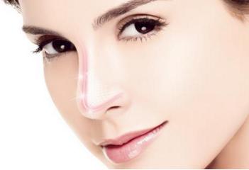 哪里的隆鼻修复 郑州天后医整形医院让您重获美鼻