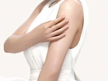 夏磊专家吸脂好不好 云南华美美莱整形手臂吸脂价格贵吗