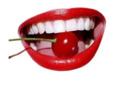 秦皇岛纹唇 纪辉整形美容医院价格表公开 红唇更迷人
