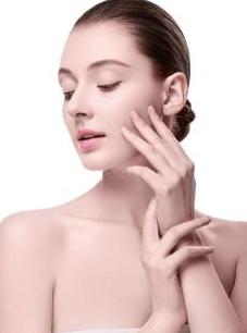 西安美立方整形医院光子嫩肤多少钱 有副作用吗