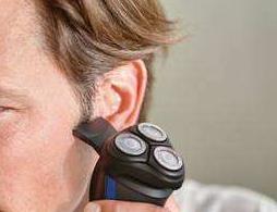 济南植鬓角哪里好 选择好的植发医院的标准是什么