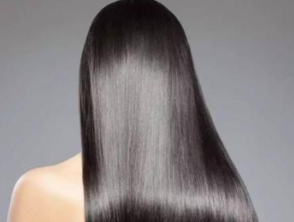 西安碧莲盛植发医院头发加密价位是多少 术后多久长出来