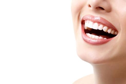 上海薇琳整形医院牙地包天整形怎么样 多久恢复呢