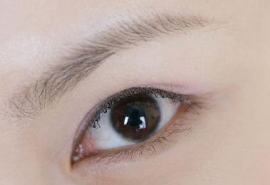 眉毛种植与脸型有关吗 上海时光植发让眉毛重生